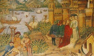 Photo of Quando inizia il Medioevo?