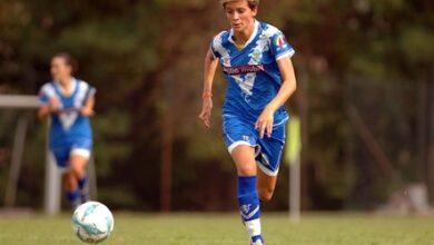 """Photo of """"Sognando Beckham"""": un focus sul calcio femminile"""