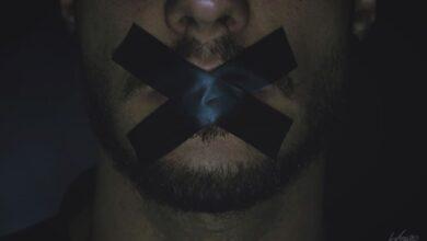 Photo of Quando le spunte blu diventano una cosa seria