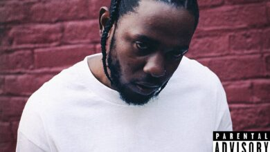 "Photo of ""DAMN."" La filosofia di Kendrick Lamar"