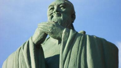 Photo of Cina, tra rigidità e trasgressione: il Classico delle Odi