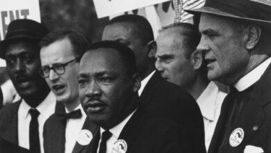 Photo of Da Selma a Montgomery: a 50 anni dalla morte di Martin Luther King
