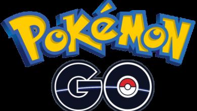 Photo of Speciale Comicon: Pokémon Go, dei valori oltre al gioco