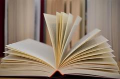 Photo of 7 motivi per leggere: abbi cura del tuo cervello