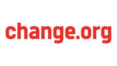 Photo of Change.org: la piattaforma che cambia i rapporti di potere