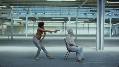 """Photo of """"This is America"""": come nascondere il sangue con l'intrattenimento"""