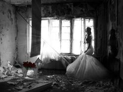 Photo of Un amore troppo lontano