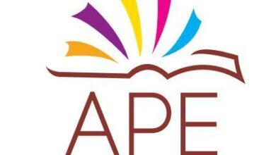 Photo of APE, Associazione Pugliese Editori