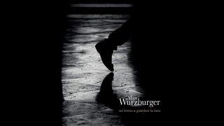 Photo of Wurzburger: un ozio conquistato a fatica
