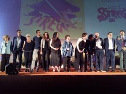 Photo of Premio Strega 2018