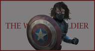 Photo of The Winter Soldier