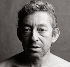 Photo of Gainsbourg: di tutto e di più