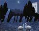 Photo of La parola amore: Magritte e l'arte della conversazione