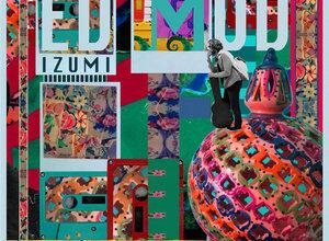 Photo of EdMud: un viaggio nell'anima