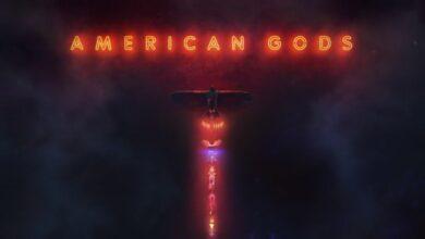 Photo of AMERICAN GODS – RELIGIONE 2.0