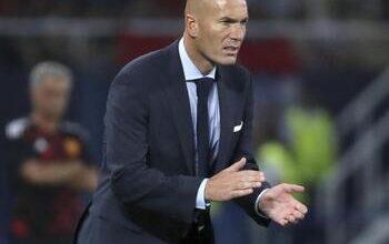Photo of Il miglior allenatore del mondo?
