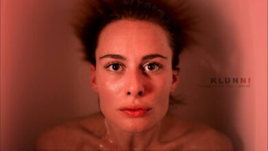 Photo of Klunni the clown e il lato oscuro della psiche umana: intervista a Francesca Conte