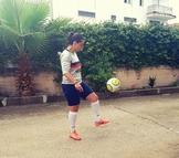 Photo of Le donne e il calcio