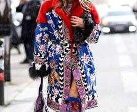 Photo of ADR: L'acronimo iconico del mondo della moda