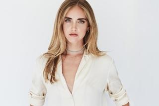 Photo of Chiara Ferragni: da fashion blogger a imprenditrice di se stessa
