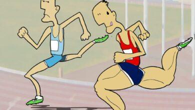 Photo of Gli effetti del doping sull'organismo