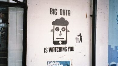 Photo of Big Data is watching you: i nostri dati su internet