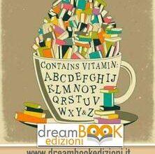 Photo of DreamBOOK, leggere per sognare