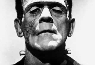 Photo of Il mostro di Frankenstein: elettricità e bioetica