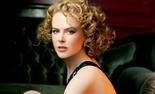 Photo of Le dieci curiosità che non sapevi su Nicole Kidman