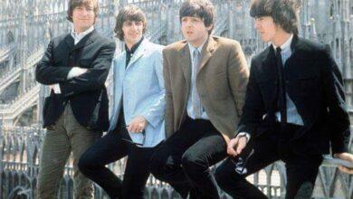Photo of Beatles, trap, Impressionismo e risvoltini: criticare le novità è legge!