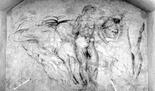 """Photo of L'autoritratto di Michelangelo: uno dei tanti misteri di una personalità """"particolare"""""""
