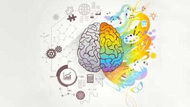 Photo of Neuromarketing: nella mente del consumatore