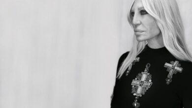 Photo of Blonde, skinny, rich…