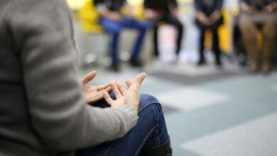 Photo of Sharing is caring. La terapia di gruppo, la sua storia e i suoi sviluppi