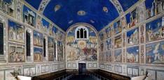 Photo of Il fascino della Cappella degli Scrovegni