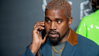 Photo of Che ti piaccia o no, Kanye West è un genio