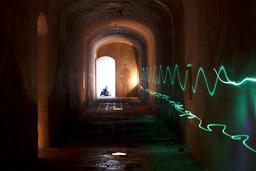 Photo of Due strani esperimenti per studiare la memoria spaziale