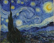 Photo of Van Gogh: tra melanconia e sublimazione