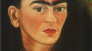 Photo of Frida et Diego, une passion dévorante: l'amore nell'arte e l'arte nell'amore
