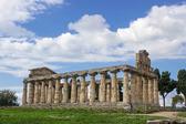 Photo of Templi pagani e chiese cristiane Patrimoni dell'Umanità in Campania: fra storie e Storia