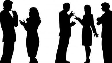 Photo of Relazioni interpersonali: i sentieri dello scambio
