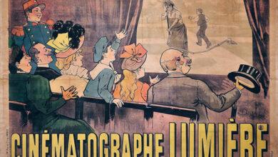 Photo of La Belle Époque: il cinema come sguardo dominatore