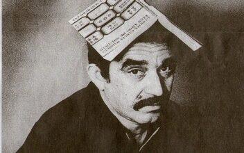 Photo of Piccola guida alla lettura di Márquez