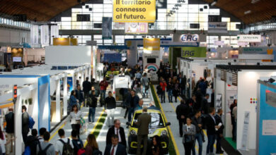 Photo of ECOMONDO 2018: il futuro è nelle nostre mani