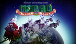 Photo of NORAD: dov'è il tuo Babbo Natale adesso?