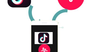 Photo of Musically e Tik tok: le app dei millennial