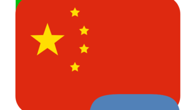 Photo of I Social Network in Cina: WeChat è il principale
