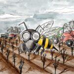 Viva le api