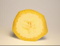 Photo of Banane radioattive