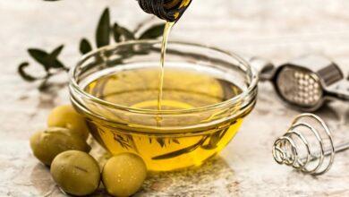 Photo of Olio d'oliva sì, ma rigorosamente a crudo